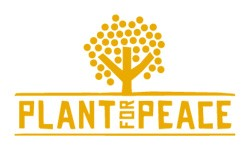 Plant for peace